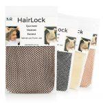 HairLock