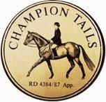 Champion Tails